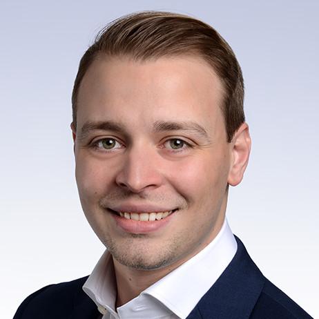 Manfred Schlosser