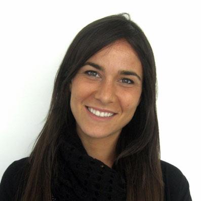 Elena Torres Marcellán