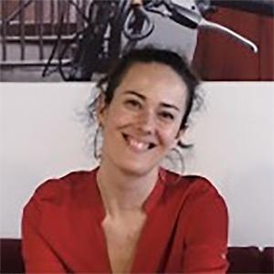 Francesca Nuvola