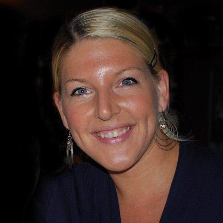 Miranda Gahrmann