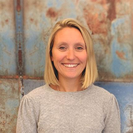 Sara Clifton
